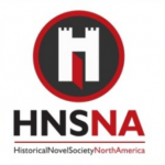 Thrilling HNSNA 2019 Conference June 20-22