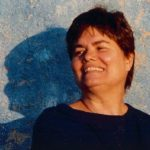 Sorrel Hays: In Memoriam