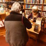 Ivoryton Library